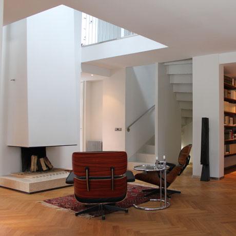 rimatzki g ttsch architekten und innenarchitekten. Black Bedroom Furniture Sets. Home Design Ideas