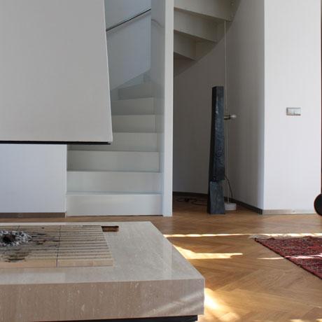 rimatzki g 214 ttsch architekten und innenarchitekten. Black Bedroom Furniture Sets. Home Design Ideas